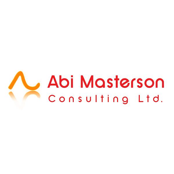 Abi Masterson logo - a QIC customer