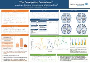 Basis Poster Presentation Kettering