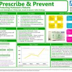 Prescribe & Prevent